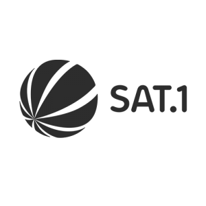 Sat-1