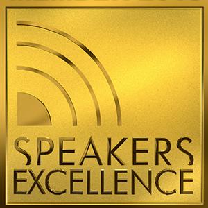 Speakers Excellence Siegel