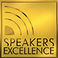 Speakers Excellence Siegel