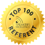 Speakers_Excellence_Referent